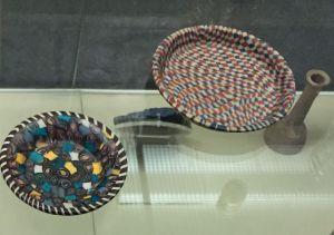egyptian bowl