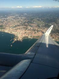 Biarritz August 2015